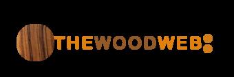 Thewoodweb